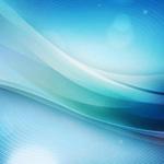 Impulsados por el chip Kirin A1,  los HUAWEI FreeBuds 3 inauguran una nueva era de audio inteligente