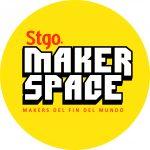 [Vacaciones de invierno] Inventando Inventos en Stgo Maker Space