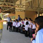 [Actualidad] La importancia de la educación medioambiental en escolares