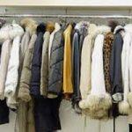 ¿Cómo cuidar tus prendas regalonas en invierno?