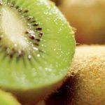 [Estudio] Apio, kiwi y papaya ayudarían a mejorar la salud del hígado