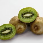 Descubre todas las bondades del kiwi
