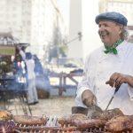 El experto en carnes más famoso del mundo llega a Tottus