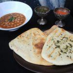 Ramdino's: Llega a Chile comida india congelada