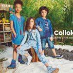El día del niño es Denim con Colloky