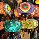 Cosas & Casa: la imperdible feria de decoración en CasaCostanera