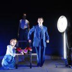 """Teatro Duoc UC trae a Chile obra """"Muerte de un vendedor"""" de compañía Theater Mitu"""