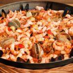 Los platos favoritos de la gastronomía nacional según Pedidos Ya