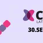 X CONF ANDES 2017 Convierte a Ecuador en el destino tecnológico del año