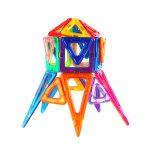 [Día del niño] Regalos para estimular la creatividad en Bebé Urbano