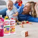 En primavera desinfecta tu hogar, recambia tu closet y disminuye las molestias de las alergias