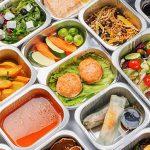 Fiestas Patrias: 6 recomendaciones para preservar frutas y verduras