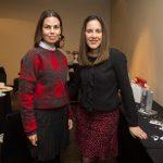 Filorga presenta sus nuevas terapias combinadas