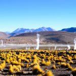 Fiestas Patrias: Una oportunidad para recorrer Chile