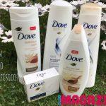#ConcursoCM: Gana este set Dove