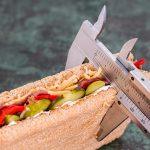 ¿Por qué es importante fijar el apoyo psicológico en un tratamiento de obesidad?