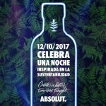 Imperdible: La primera Absolut Create de la temporada