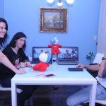 El querido personaje da a conocer su nueva tienda online www.chilito.cl