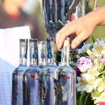 Un vodka chileno elaborado con papas chilotas