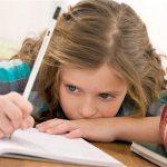 [Actualidad] Tips para sobrellevar el fin de año escolar