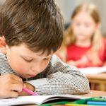 [Fin de año] 10 consejos para tus hijos no repitan de curso