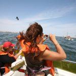 Nueva campaña turística del Perú trae súper ofertas para el verano