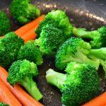 Estudio demuestra los beneficios de la vitamina A en diabéticos