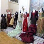 Teatro Municipal pone en venta vestuario de  clásicas obras