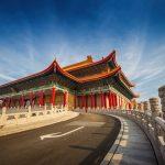 Taipei: El nuevo destino con el que sorprenderá Air France en 2018