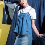 [Jeans] Los favoritos de la moda