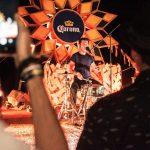 [Sociales] Sunset Corona en Arica