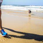 Vacaciones: Clases gratuitas de spining en Algarrobo