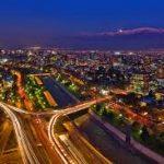 [Columna]  Santiago, Top 1 del turismo