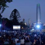 SAIFFF el único festival en Chile que combina cine y moda