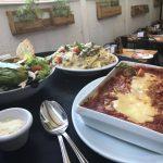 14 Febrero: Tres alternativas gastronómicas para celebrar