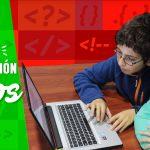 Vacaciones Educativas: Talleres de programación para niños y adolescentes