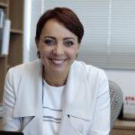 Schneider Electric anuncia equidad salarial entre géneros en Sudamérica
