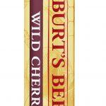 Los Lip Balms 100% naturales de Burt's Bees