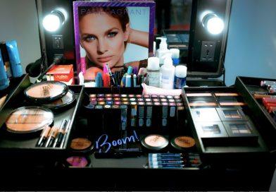 Tendencia: El 99% de las chilenas asegura usar maquillaje regularmente