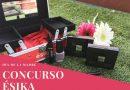 Concurso Día de la Madre: Gana un cofre Ésika