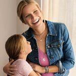 Día de la madre: La nueva historia de amor que Tous tiene para ti.