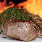 ¡Celebra a tu papá con los mejores cortes de carne!