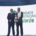 Papel Aymapu lanzará nuevos productos Sustentables