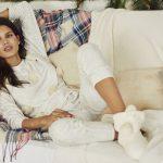 Desafío Women'Secret: saca tu pijama a la calle