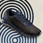 Reebok lanza la zapatilla Fast Flexweave con lo último en tecnología deportiva