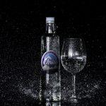 Agua mineral Chriss: calidad y sabor desde el origen