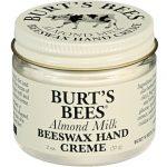 Este invierno hidrata tus manos con Burt´s Bees