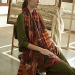 Kuna lanzó su primera colección internacional Kuna Expressions