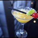Los mejores cócteles para disfrutar durante el invierno