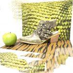 Pamgo: calzado de autor con mirada juvenil